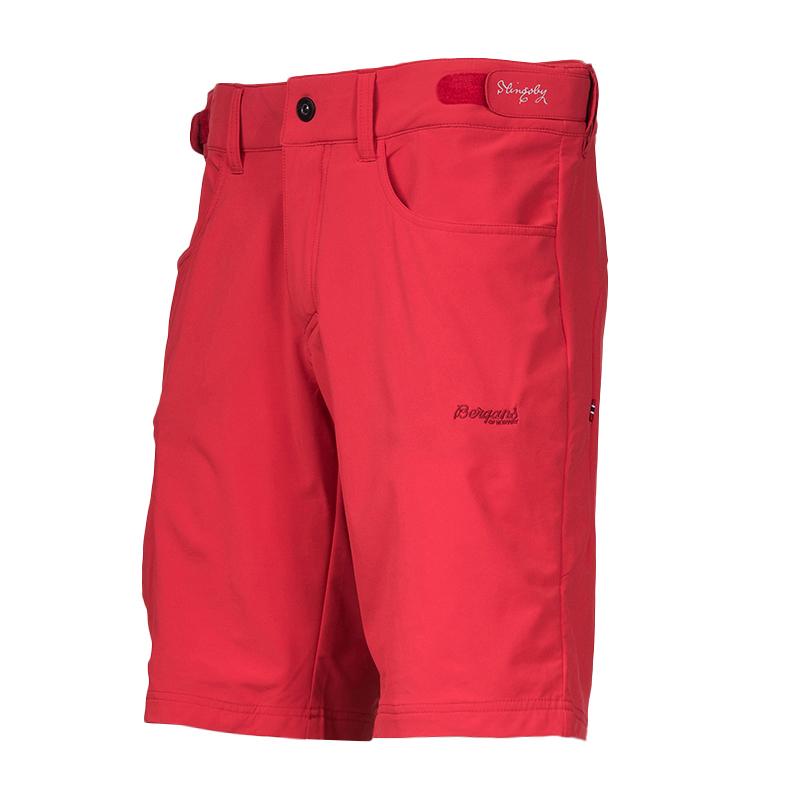 1ea3a457 Torfinnstind Shorts | Bergans