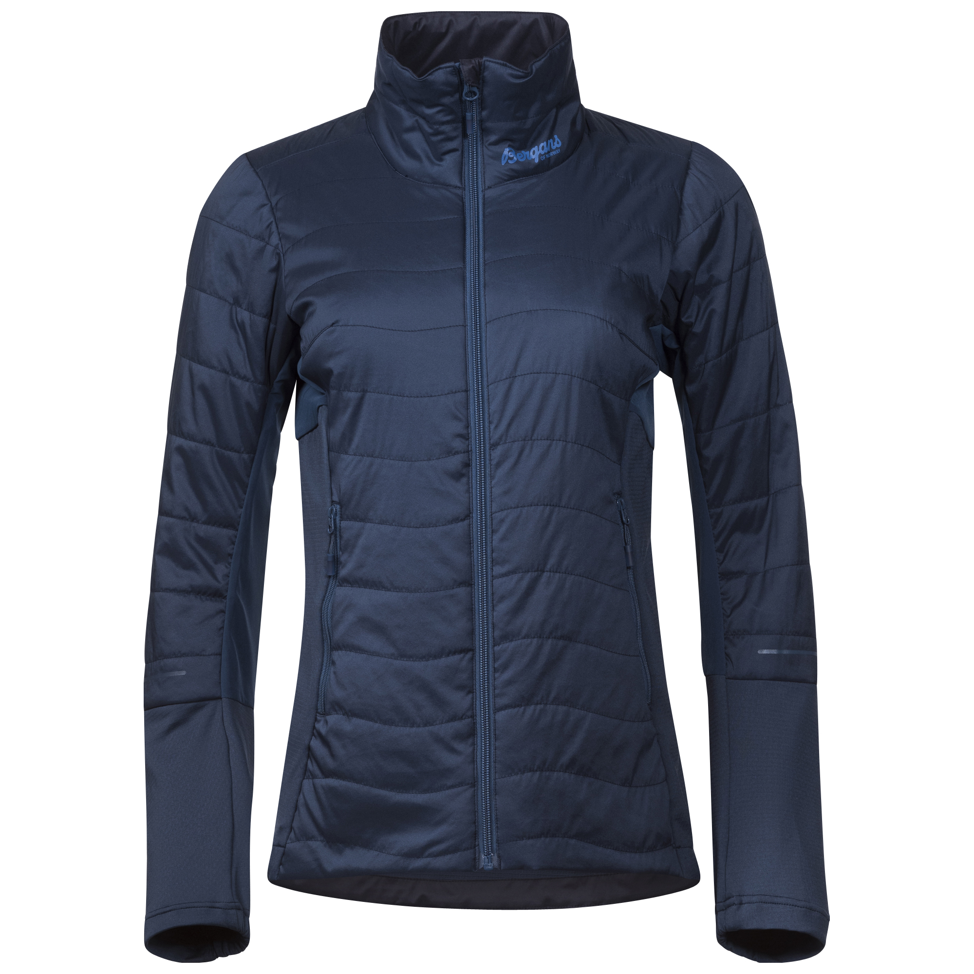 Fløyen Insulated Jacket Light Insulated Insulated Light W Jacket Fløyen Light W Fløyen W 7bgyf6